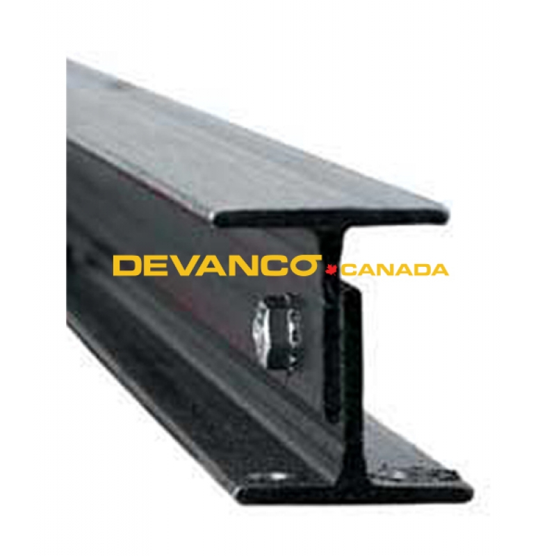 Devanco canada get the right garage door opener and parts for 12 foot garage door opener