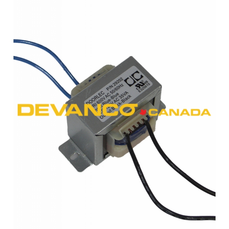 29202 doorlec ljh wiring diagram wiring wiring diagram schematic  at fashall.co