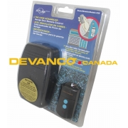 838 devanco canada get the right garage door opener and parts  at gsmx.co