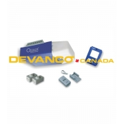 EQ2712 devanco canada get the right garage door opener and parts  at gsmx.co