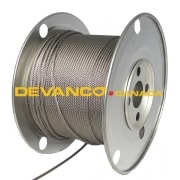 CABLE_1-8SS-500