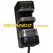 NEMA 4X Monitored Reflective Photocell Vitector Fraba RAY-RT